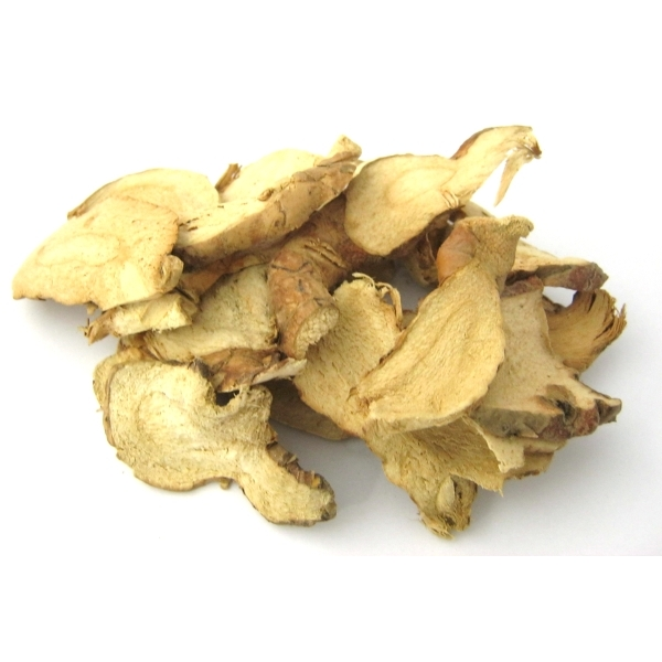 Dried Sliced Galangal 57g Buy Online In The Uk And London