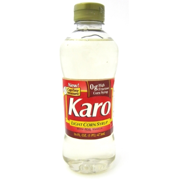 Karo light corn syrup buy online authentic american for Cuisine karo