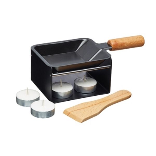 Buy Raclette Grill Individual Shop Online Uk