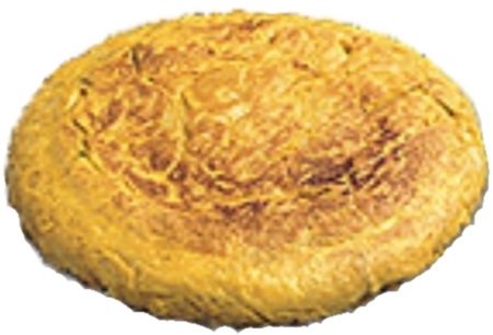 Buy Spanish Tortilla 800g | Authentic | Shop Online for Spanish Food ...