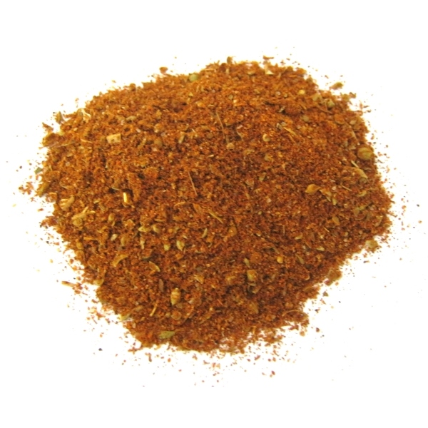 Taco Seasoning 50g buy online in the UK and London